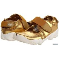 Zapatillas Nike Rift - Dedo Partido (pezuña) - Modelos 2016