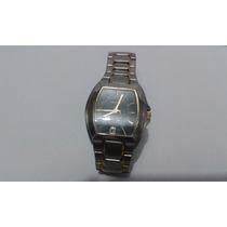 Relógio Orient Gtss1 009 Quartz Water Resist Frete Grátis
