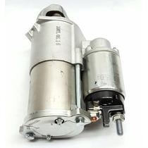 55576980 Motor De Arranque Chevrolet Saturn L4-1.8l