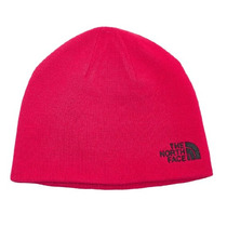 Gorro The North Face Gateway Beanie Envío Incluído