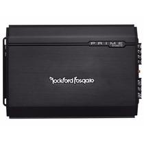 Potencia Rockford Fosgate R1000-1d