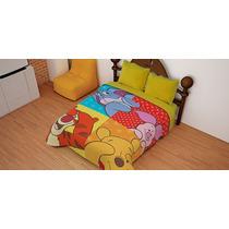 Cobertor Frazada Provipolar Providencia Estampada Infantil