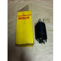 Chave Magnética Chevette/marajó 1.4 75/81 Bosch 0331302044