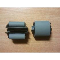 Pickup Roller Samsung Scx5530 Ml2250 Ml4720 Jc73-002239a