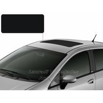 Adesivo Imitação Teto Solar Falso Tuning Automotivo Carros