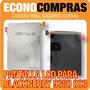 Display Lcd Para Blackberry 9380 003 100% Nueva!!