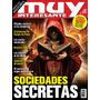 Revista Muy Interesante Extra Historia Nº 07 Octubre 2016