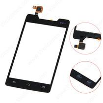 Nueva Pantalla Tactil Touch Motorola Razr D1 Xt914 Garantiza