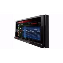 Pioneer Avh-p4200dvd Radio Reproductor Dvd Usb Ipod Sd Card
