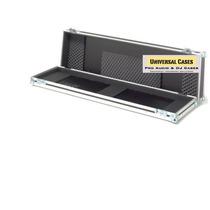 Flight Case Para Piano Roland Rd-800