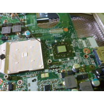 Reballing Reparacion Laptop Pc Aio Xbox360 Ps3 Ps4
