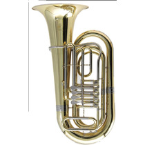 Tuba 3/4 Prowinds - 4 Rotores#pw900-l