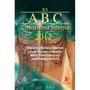 Libros De Medicina En Pdf El Abc De La Medicina Interna 2012
