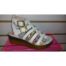 Bellas Sandalias Para Niñas Al Mejor Precio !!