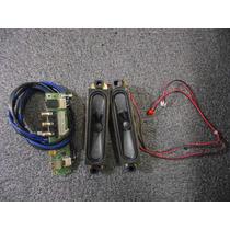 Kit Semp Toshiba 32 Lcd