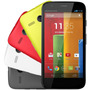 Motorola Moto G Dual Sim Xt1033 Quad Core Libres Android 8gb<br><strong class='ch-price reputation-tooltip-price'>$ 299.990</strong>