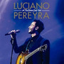 Luciano Pereyra - Tu Mano En Vivo Deluxe ( Nuevo Lanus )
