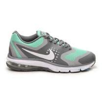 Botas Zapatos Nike Airmax Premier Jordan Lebron Irving Kyrie