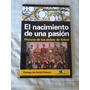 Libro Futbol Argentina Coleccion Camiseta Peru
