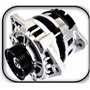 Alternador Cs-121d Para Adaptar A Carros Chinos. Chery