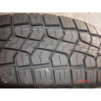 Pneu Pirelli 205/65/15 Atr,strada Adventure,palio,idea Adven