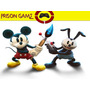 Disney Epicmickey2: The Power Oftwo   Ps3   Entrega Inmed