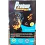 Proteum Energy 750gr - Promoção Fim De Ano