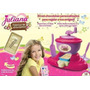 Juliana Fabrica De Chocolate Crea Chocolates La Horque