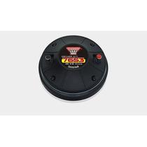Driver Dti 7653 - Oversound - Na Atual Áudio