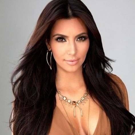 cabelo humano castanho escuro ondulado 65 cm 50 gramas