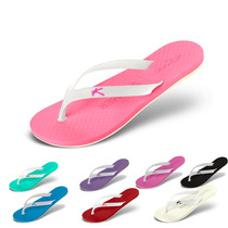 Sandália Kenner Summer Colors