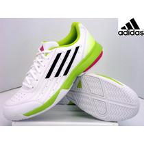 Zapatillas Adidas Sonic Attack Tennis Hombre