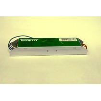 Reator Eletronico 1 X 20w X 220v Alto Fator De Potência