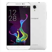Smartphone Coolpad Y76 8gb Andróide