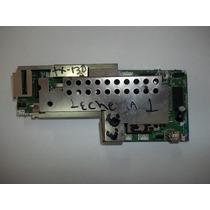 Tarjeta Logica Para Impresora Epson Tx 130 Envio Gratis