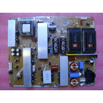 Placa Da Fonte Bn44-00341a Ln46c550,46c530,40c550,46c650