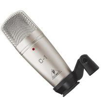 Behringer C1, Microfono Condensador, Rosario!!!!