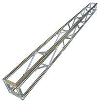 Estructura De 3m 20x20cm Para Colgar Luces Disco Dj Sonidos