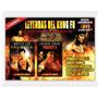 Bruce Lee: Leyendas Del Kung Fu - Colección!!!!