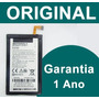 Bateria Motorola Ed30 Moto G2 G 2 Xt1068 Xt1069 Original
