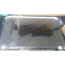 Tela Painel Display Ldc Kdl-32bx325 Sony Original