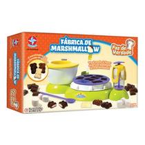 Faz De Verdade - Fabrica De Marshmallow - Estrela - Es0008