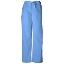 Lote 4 Pantalones Quirurgicos Cherokee Pijama Medica Di15