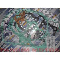Jogo Juntas Motor Cb 450 Cbr 450 Amianto