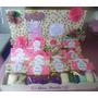 Mini Candy Bar Con Chucherias