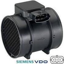 Sensor Maf Para Astra 16v 00-02 4cil 1.8l Original