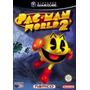 Pac-man World 2 / Pacman / Gamecube Gc / Wii