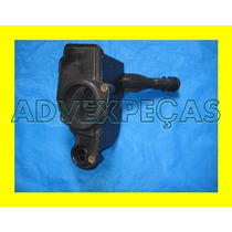 Antichama Do Motor Flex Fox/gol/parati/polo/