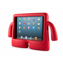 Funda Ipad Mini Iguy Mini 2 Mini 3 Para Niños