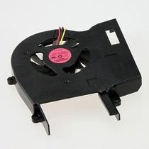 Cooler Sony Vaio Pcg-3e1l Pcg-3e2l Fan Cpu Pcg-3e3l Mcf-c29b